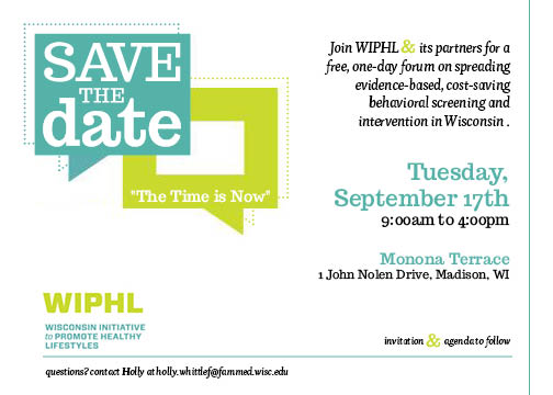 SaveTheDate_WIPHL_CONF